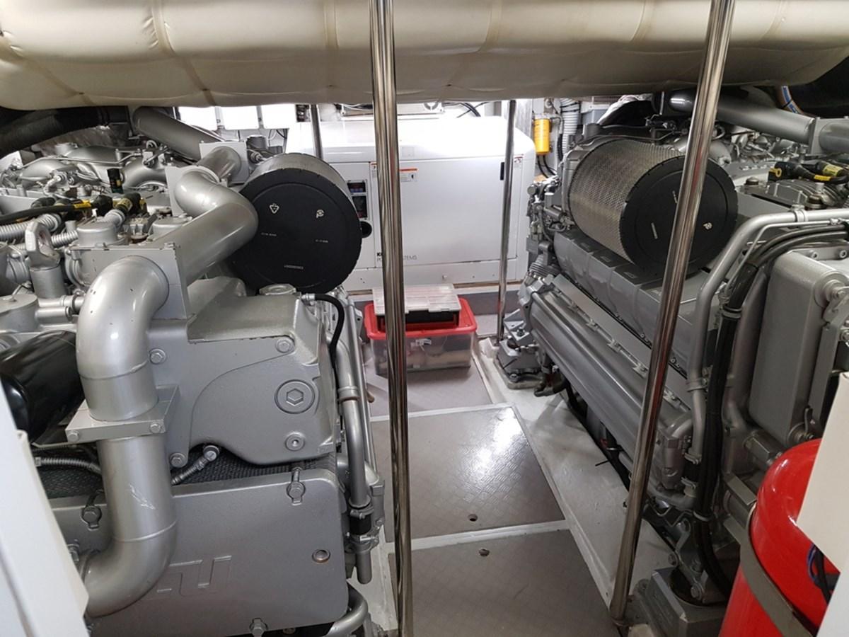 20170922_115307 (FILEminimizer) 2007 PERSHING 72 Motor Yacht 2757358