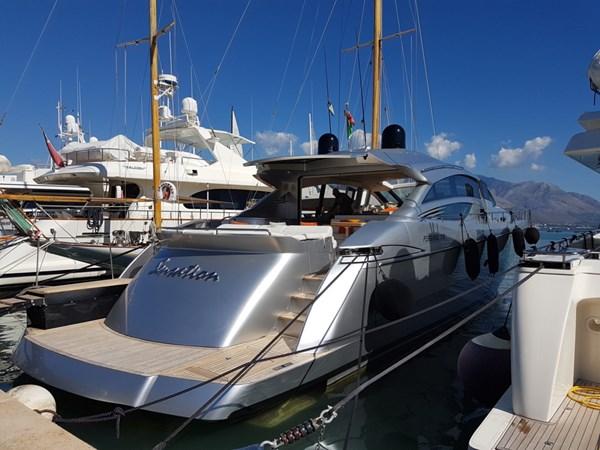 20170922_112225 (FILEminimizer) 2007 PERSHING 72 Motor Yacht 2757341