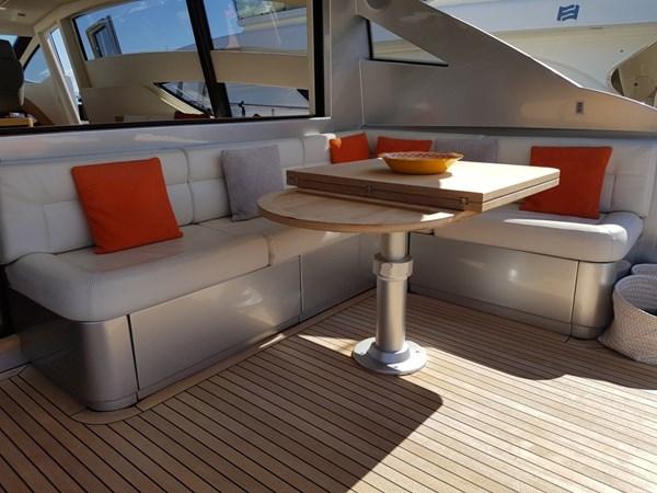 20170922_112641 (FILEminimizer) 2007 PERSHING 72 Motor Yacht 2757344