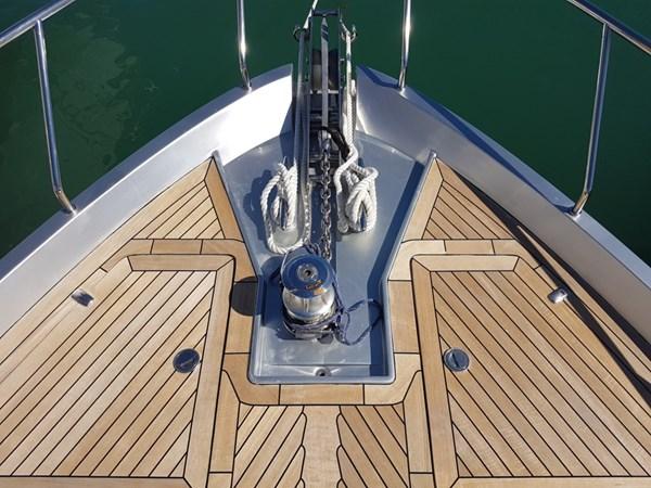 20170922_114847 (FILEminimizer) 2007 PERSHING 72 Motor Yacht 2757351