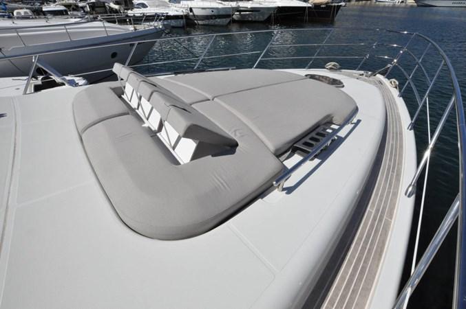 DSC_0067 (FILEminimizer) 2006 AZIMUT 68 S Motor Yacht 2758765
