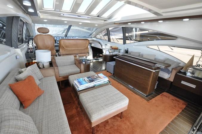 DSC_0106 (FILEminimizer) 2006 AZIMUT 68 S Motor Yacht 2758766
