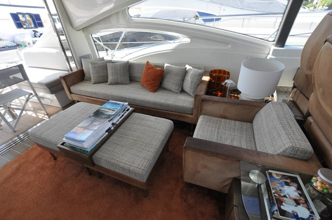 DSC_0041 (FILEminimizer) 2006 AZIMUT 68 S Motor Yacht 2758767