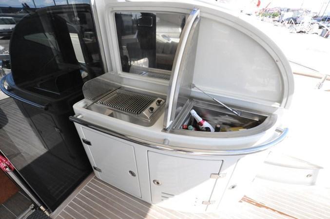DSC_0062 (FILEminimizer) 2006 AZIMUT 68 S Motor Yacht 2758797