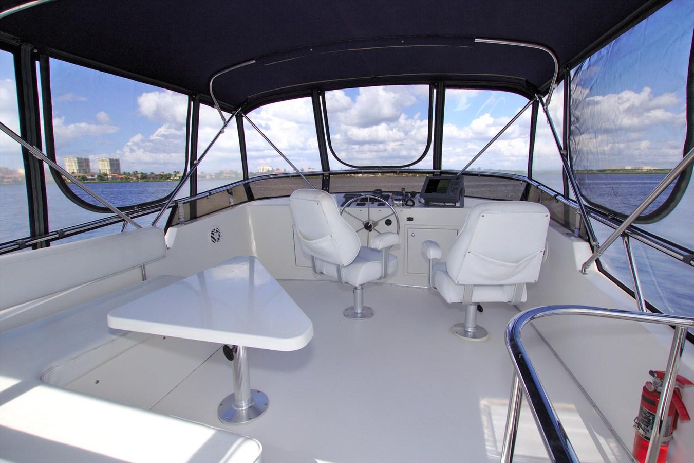 7264623_20191029122954967_1_XLARGE 2004 WESTCOAST 46 Trawler Trawler 2757834
