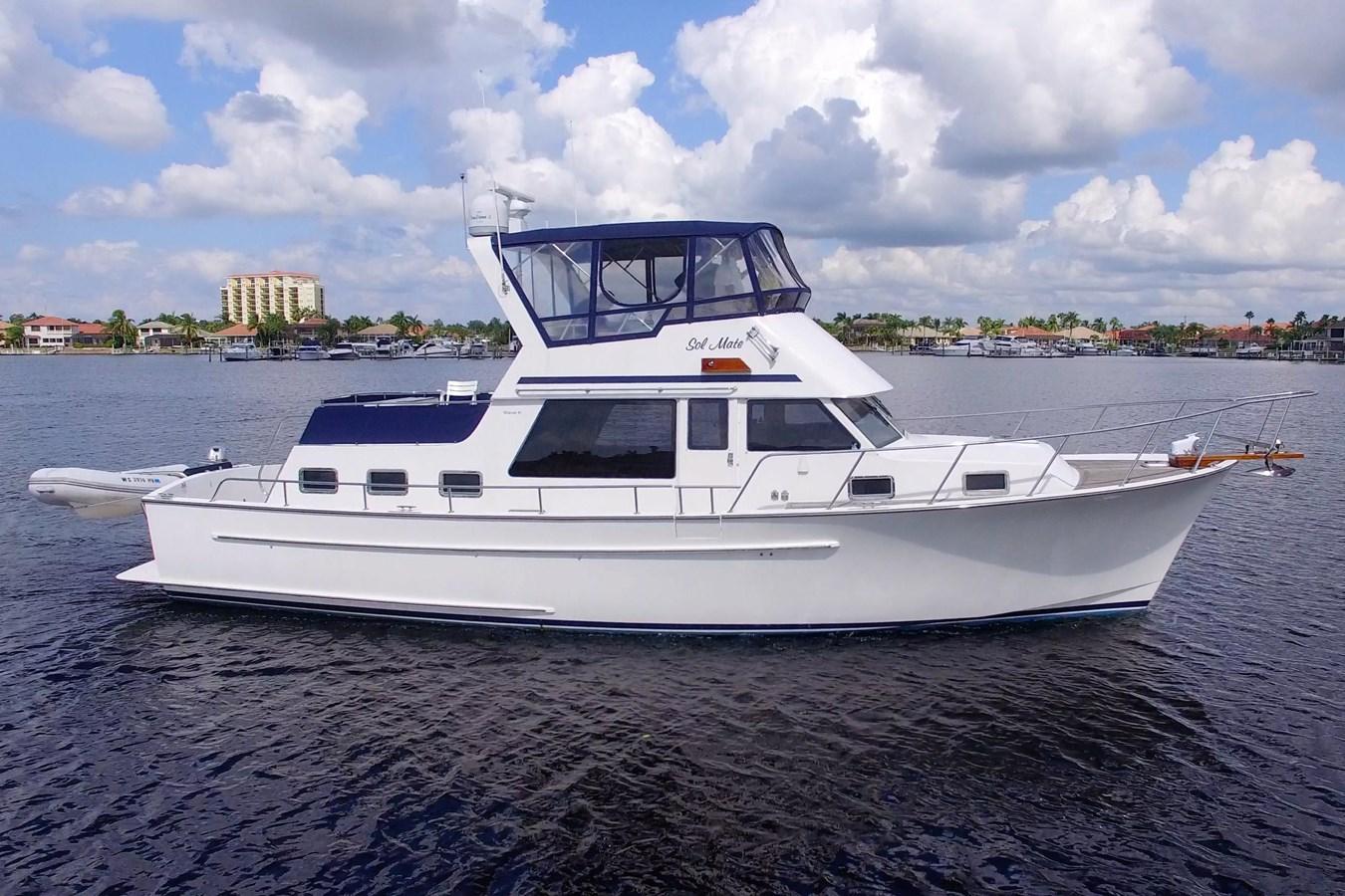 7264623_20191029102303640_1_XLARGE 2004 WESTCOAST 46 Trawler Trawler 2757836