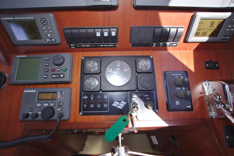 7264623_20191029123138273_1_XLARGE 2004 WESTCOAST 46 Trawler Trawler 2757837