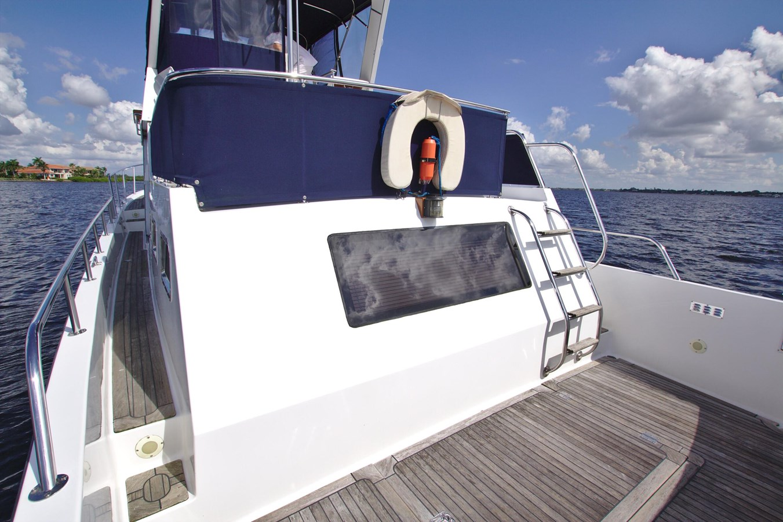 7264623_20191029122840750_1_XLARGE 2004 WESTCOAST 46 Trawler Trawler 2757844