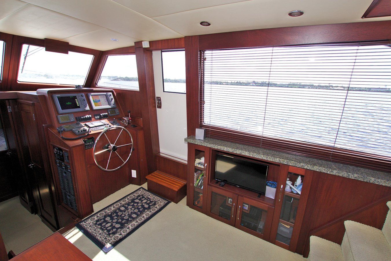 7264623_20191029123035109_1_XLARGE 2004 WESTCOAST 46 Trawler Trawler 2757846