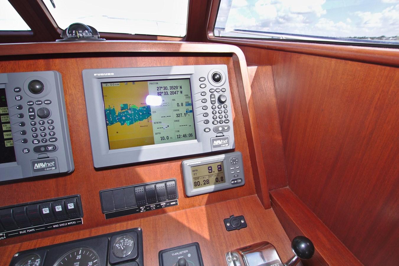 7264623_20191029123134152_1_XLARGE 2004 WESTCOAST 46 Trawler Trawler 2757850