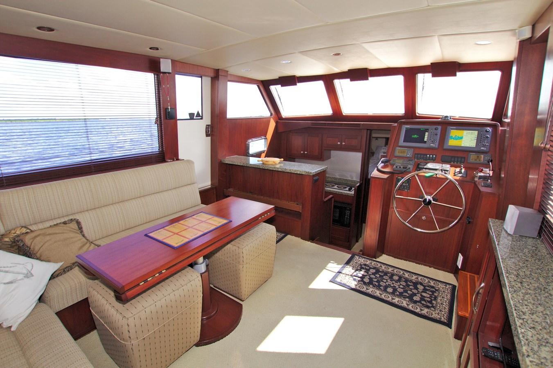 7264623_20191029123030999_1_XLARGE 2004 WESTCOAST 46 Trawler Trawler 2757853