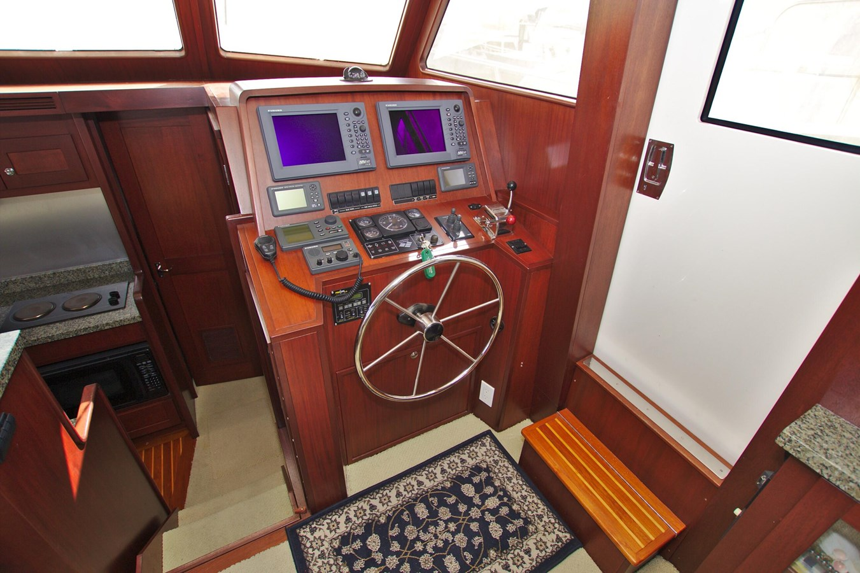 7264623_20191029123154145_1_XLARGE 2004 WESTCOAST 46 Trawler Trawler 2757855