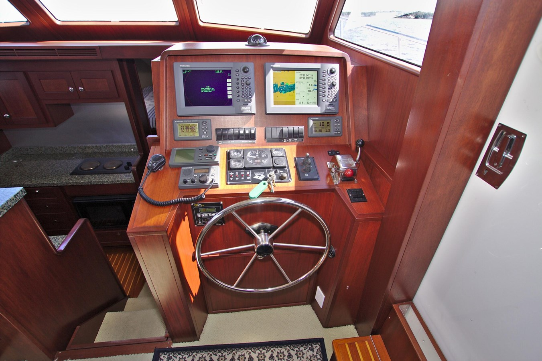 7264623_20191029123125085_1_XLARGE 2004 WESTCOAST 46 Trawler Trawler 2757863