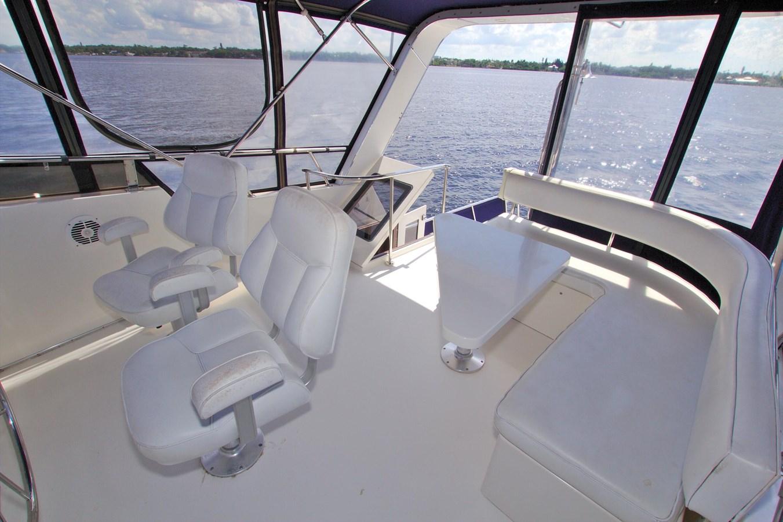 7264623_20191029122946746_1_XLARGE 2004 WESTCOAST 46 Trawler Trawler 2757885