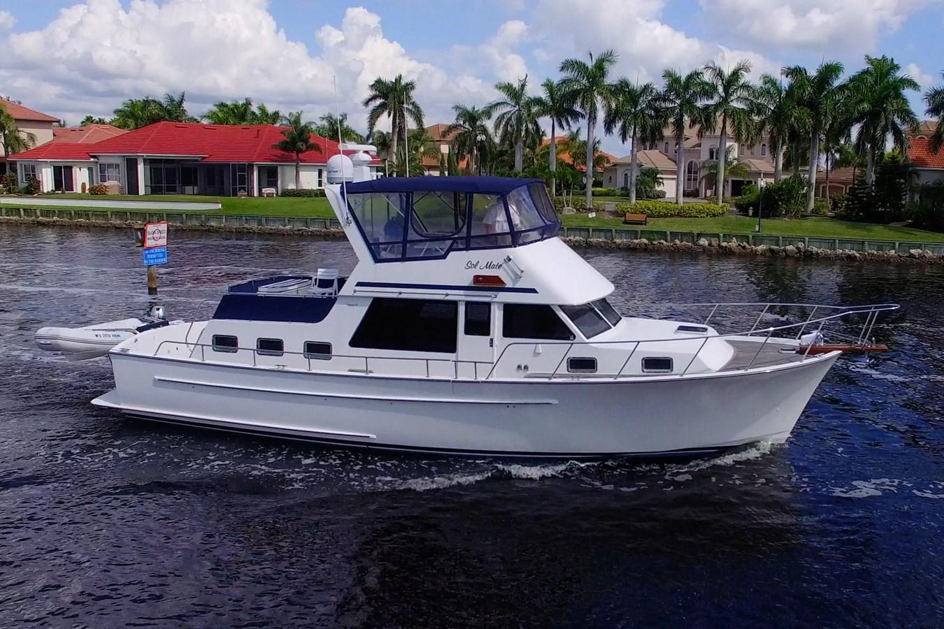7264623_20191029102307148_1_XLARGE 2004 WESTCOAST 46 Trawler Trawler 2757890
