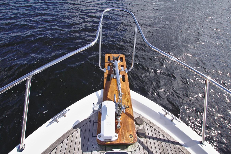 7264623_20191029122857826_1_XLARGE 2004 WESTCOAST 46 Trawler Trawler 2757899