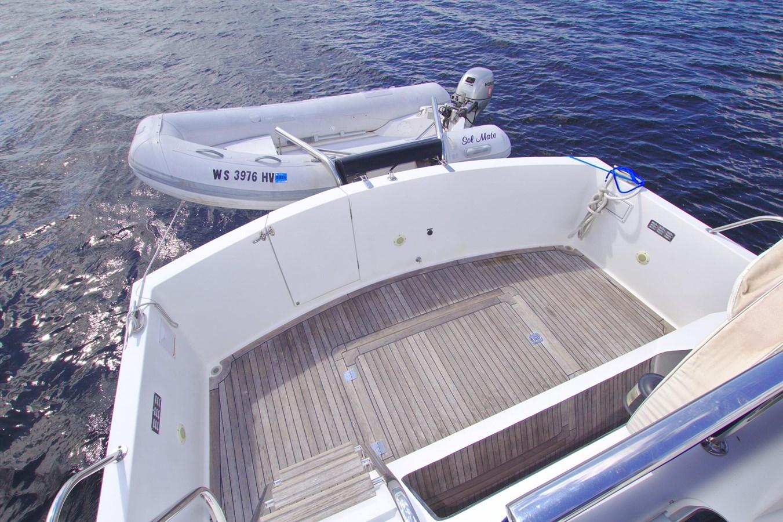 7264623_20191029122837344_1_XLARGE 2004 WESTCOAST 46 Trawler Trawler 2757906