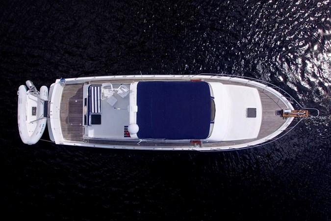 7264623_20191029102300009_1_XLARGE 2004 WESTCOAST 46 Trawler Trawler 2757830