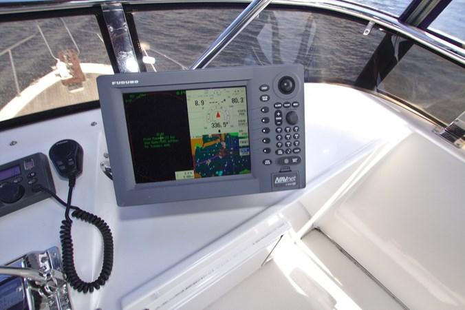 7264623_20191029123002756_1_XLARGE 2004 WESTCOAST 46 Trawler Trawler 2757831