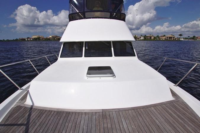 7264623_20191029122905553_1_XLARGE 2004 WESTCOAST 46 Trawler Trawler 2757835