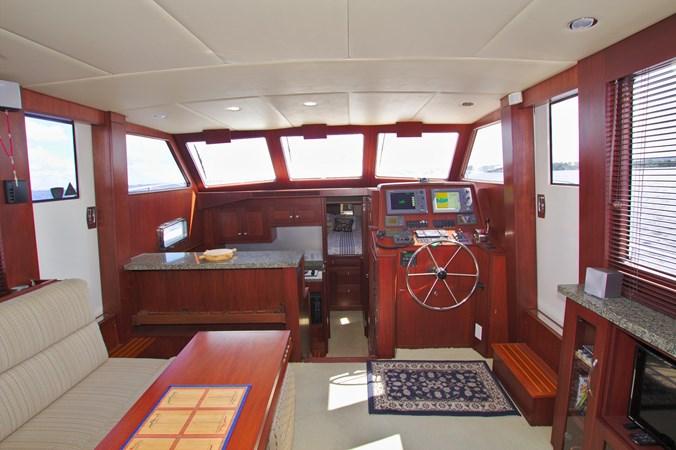 7264623_20191029123026143_1_XLARGE 2004 WESTCOAST 46 Trawler Trawler 2757854