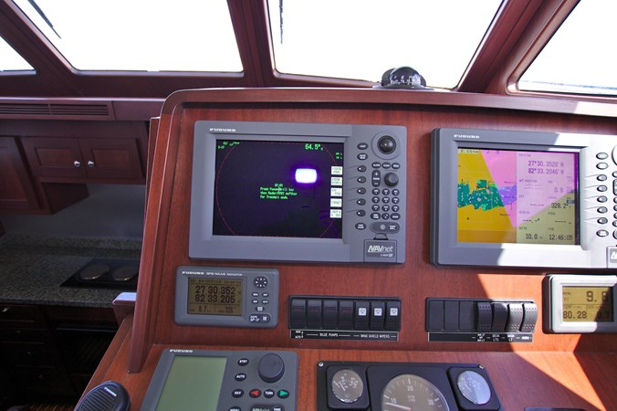 7264623_20191029123129034_1_XLARGE 2004 WESTCOAST 46 Trawler Trawler 2757856
