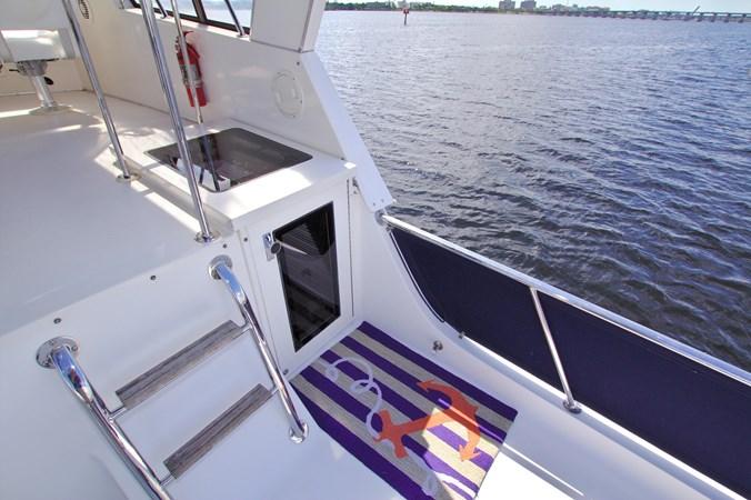 7264623_20191029122923855_1_XLARGE 2004 WESTCOAST 46 Trawler Trawler 2757858
