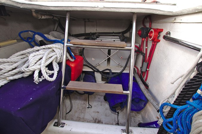 7264623_20191029123350685_1_XLARGE 2004 WESTCOAST 46 Trawler Trawler 2757870