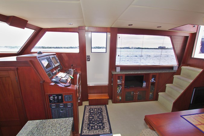 7264623_20191029123016009_1_XLARGE 2004 WESTCOAST 46 Trawler Trawler 2757872