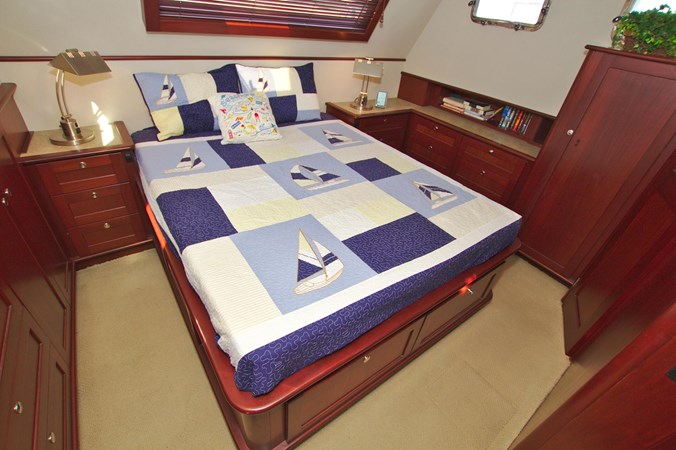 7264623_20191029123052125_1_XLARGE 2004 WESTCOAST 46 Trawler Trawler 2757884