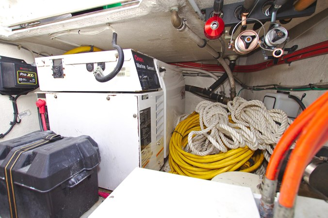 7264623_20191029123357660_1_XLARGE 2004 WESTCOAST 46 Trawler Trawler 2757888
