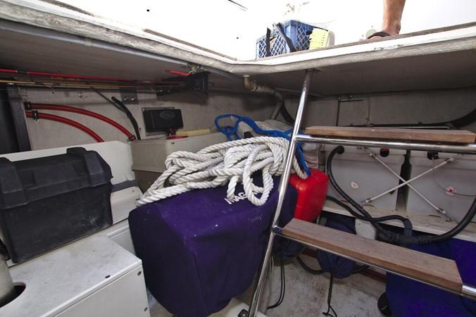 7264623_20191029123347562_1_XLARGE 2004 WESTCOAST 46 Trawler Trawler 2757892