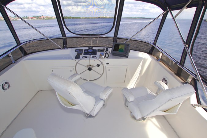 7264623_20191029123011901_1_XLARGE 2004 WESTCOAST 46 Trawler Trawler 2757901