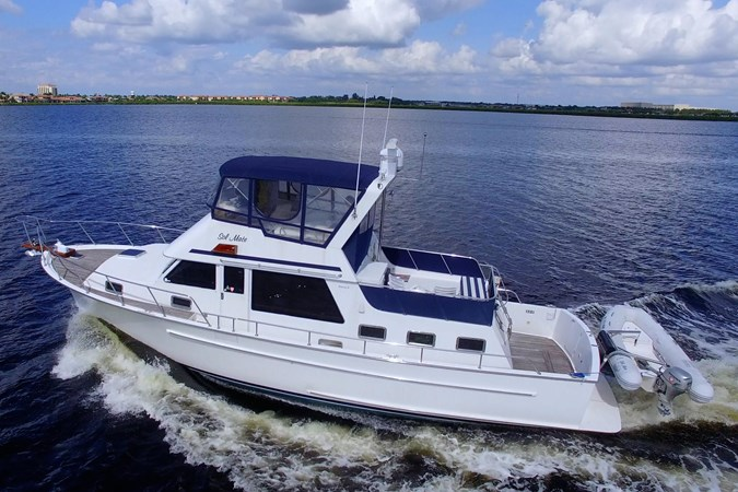 7264623_20191029102322538_1_XLARGE 2004 WESTCOAST 46 Trawler Trawler 2757905