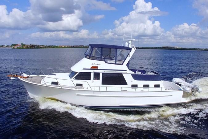 7264623_20191029102326544_1_XLARGE 2004 WESTCOAST 46 Trawler Trawler 2757907