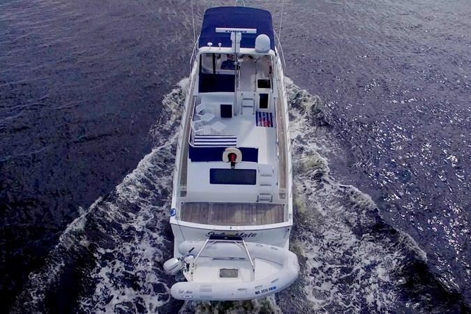 7264623_20191029102314731_1_XLARGE 2004 WESTCOAST 46 Trawler Trawler 2757910