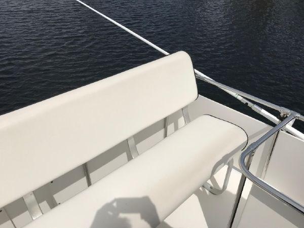 6 1976 BERTRAM Flybridge Motor Yacht Motor Yacht 2759048