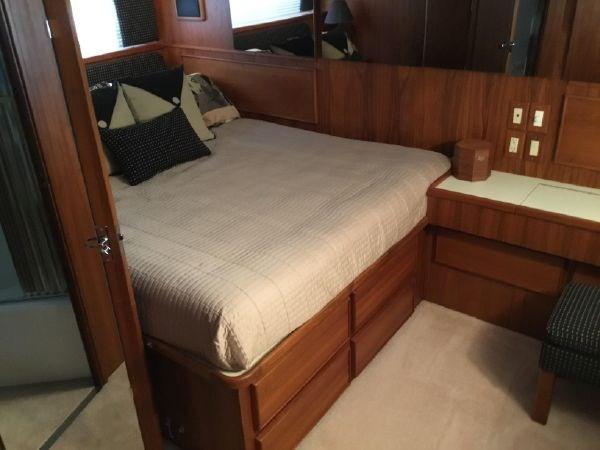 55 1976 BERTRAM Flybridge Motor Yacht Motor Yacht 2759084