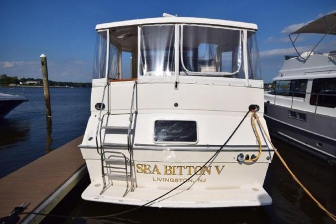 7203165_20190903092806724_1_XLARGE 1989 VIKING  Motor Yacht 2759556