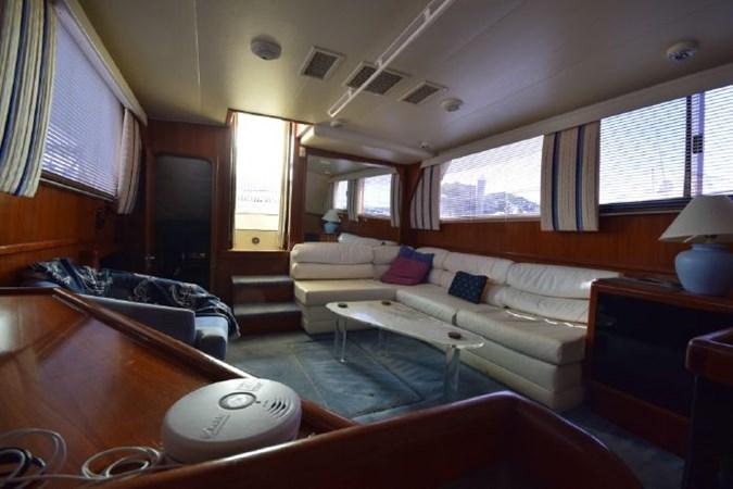 7203165_20190903092914537_1_XLARGE 1989 VIKING  Motor Yacht 2759565
