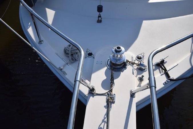 7203165_20190903093102043_1_XLARGE 1989 VIKING  Motor Yacht 2759567