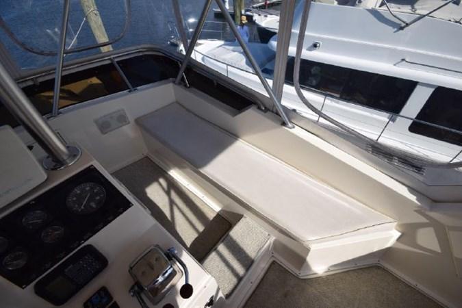 7203165_20190903092830923_1_XLARGE 1989 VIKING  Motor Yacht 2759576
