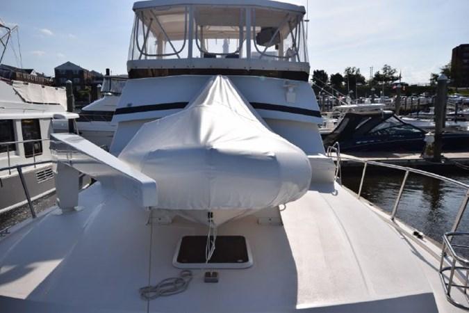 7203165_20190903093057945_1_XLARGE 1989 VIKING  Motor Yacht 2759585