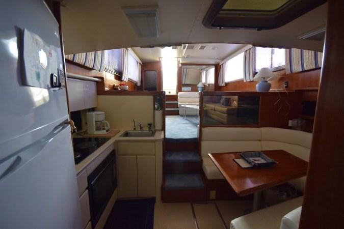 7203165_20190903092906694_1_XLARGE (1) 1989 VIKING  Motor Yacht 2759591