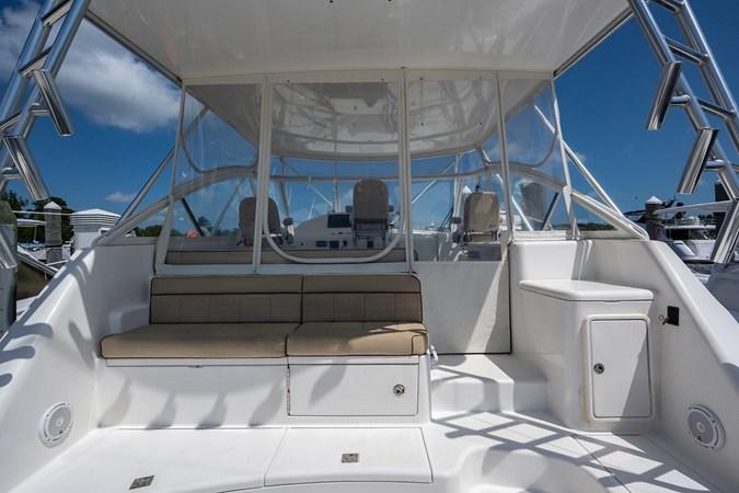 44 Cabo 2014 CABO 44 Hardtop Express Sport Fisherman 2762973