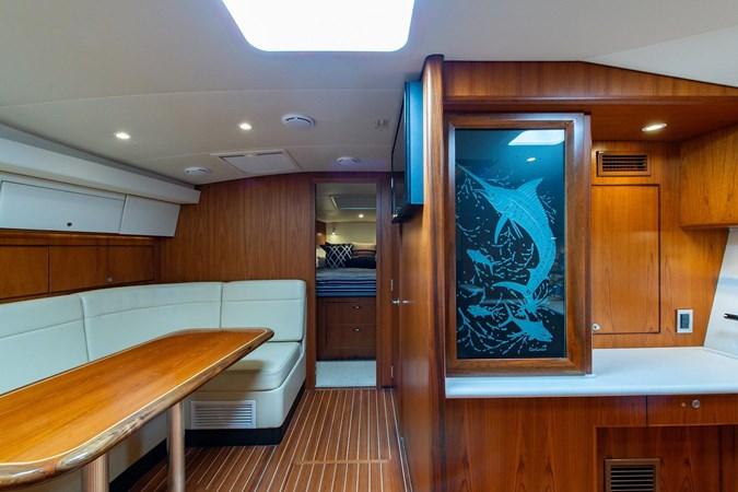 44 Cabo 2014 CABO 44 Hardtop Express Sport Fisherman 2762985