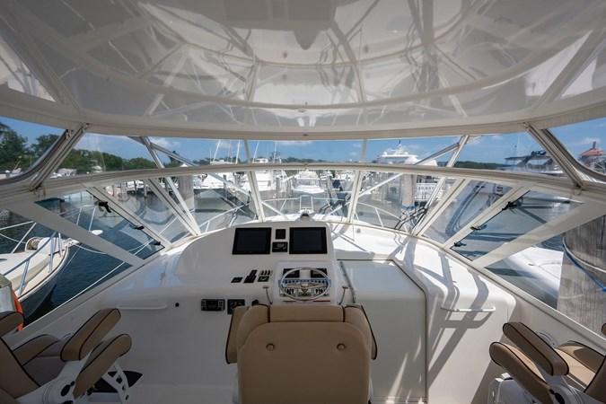 44 Cabo 2014 CABO 44 Hardtop Express Sport Fisherman 2762993