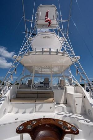 44 Cabo 2014 CABO 44 Hardtop Express Sport Fisherman 2762998