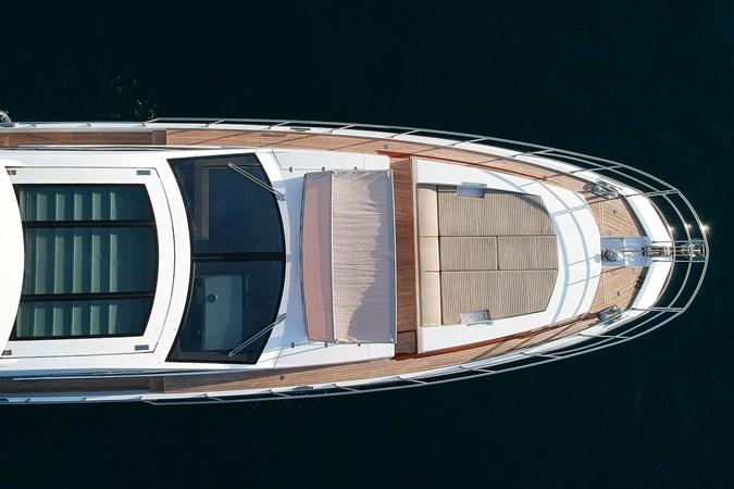 "Azimut 77S ""SOPHIE"" 2017 AZIMUT 77S Motor Yacht 2836758"