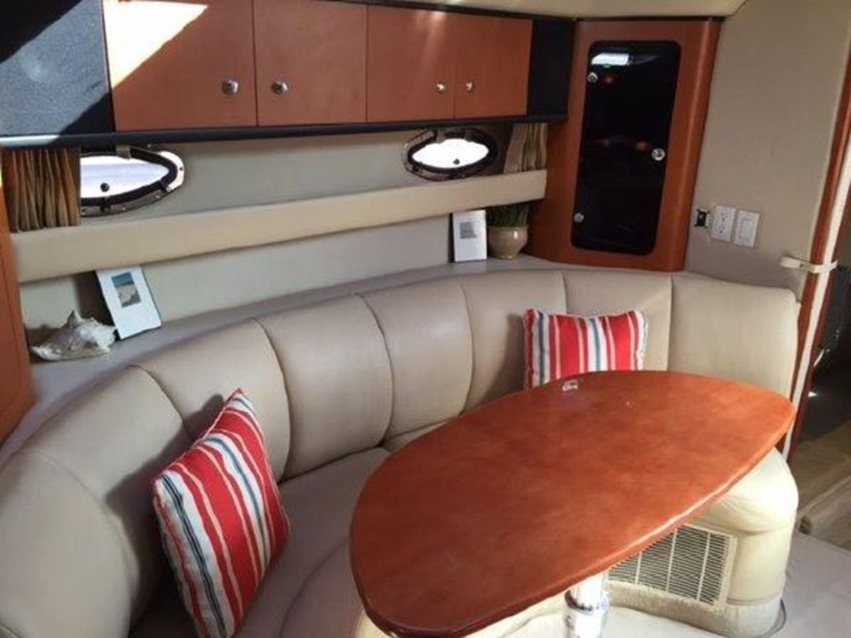 2005 CHAPARRAL 350 Signature Cruiser 2765746